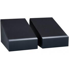 MONITOR AUDIO Bronze AMS Black (6G)