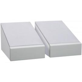 MONITOR AUDIO Bronze AMS White (6G)