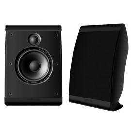 Polk Audio OW M3 Surround Black