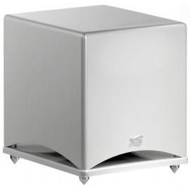 Cabasse Santorin 30-500 Glossy White