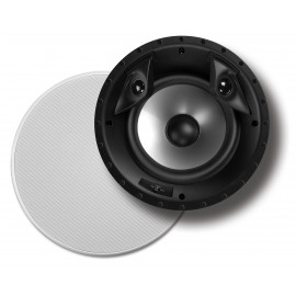 Polk Audio 80 f/x RT