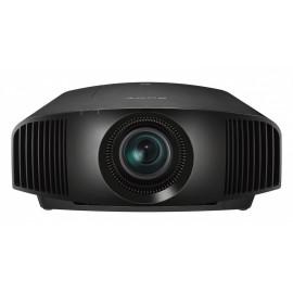 Sony VPL-VW290 Black