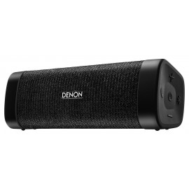 Denon Envaya Pocket DSB-50BT Black