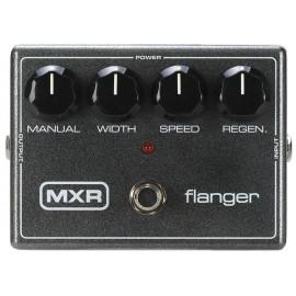 Dunlop M117 MXR Flanger