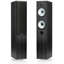 Monitor Audio MR4 Black Oak