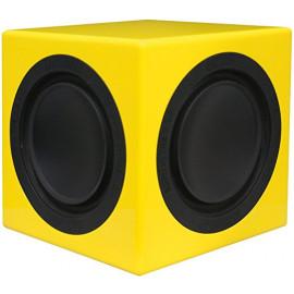 Earthquake MiniMe-P63 Yellow