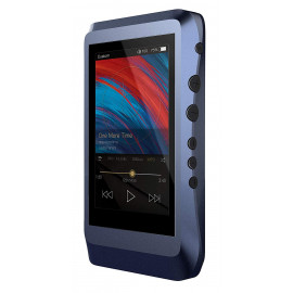 iBasso DX120 Blue
