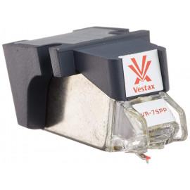 Vestax VR-7SP