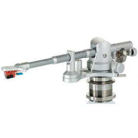 "Clearaudio Radial tonearm Clearaudio Universal 9"", TA 025/VTA, Carbon fibre with VTA Lifte"