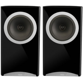 Tannoy Definition DC8 High Gloss Black