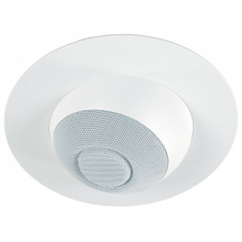 Cabasse IO 2 in ceiling White (paintable)