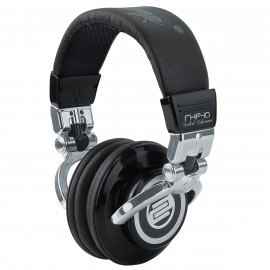 Reloop RHP-10 - Solid Chrome