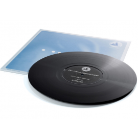 Сlearaudio Vinyl Harmo-nicer AC 082