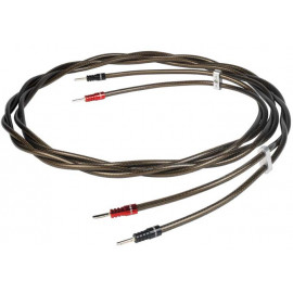 CHORD EpicXL Speaker Cable 3m pair