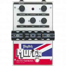 Electro-harmonix English Muff n