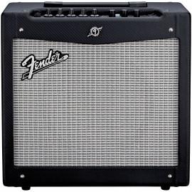 Fender MUSTANG I (V2)