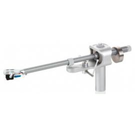 Clearaudio Radial tonearm Magnify tonearm TA 036, Carbon fibre
