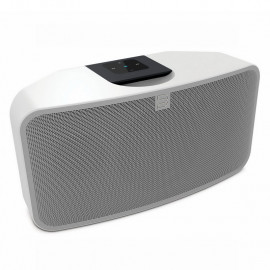 Bluesound PULSE 2i Wireless Streaming Speaker White