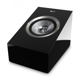 KEF R50 High Gloss Piano Black