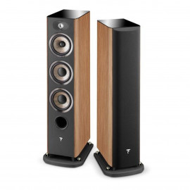 Focal-JMLab Aria 926 Prime Walnut