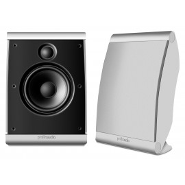 Polk Audio OW M3 Surround White