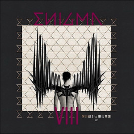Enigma - The Fall of a Rebel Angel (180g Vinyl)
