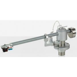 "Clearaudio Radial tonearm Unify silver Carbon tonearm 9 "", TA 021 /SI"
