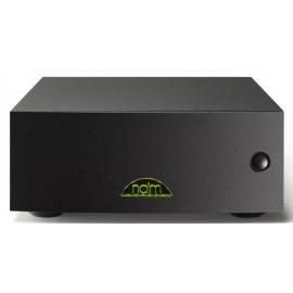 Naim Audio SNAXO (BMR)