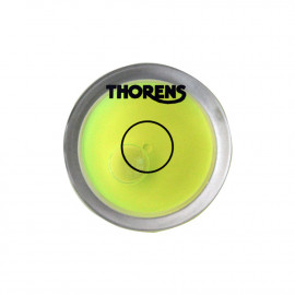 Thorens - Mini Level