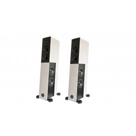 Audio Physic AVANTERA White