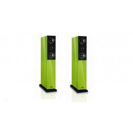 Audio Physic CLASSIC 30 Fluo Gree