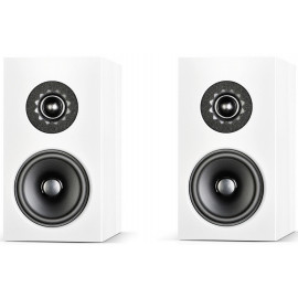 Audio Physic CLASSIC Compact White