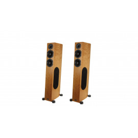 Audio Physic SCORPIO 25 Cherry