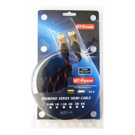 MT-Power HDMI 2.0 DIAMOND 1,5м