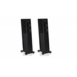 Audio Physic AVANTERA Black