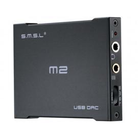 S.M.S.L M2
