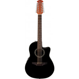 OVATION APPLAUSE AB24A-5