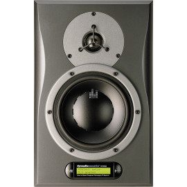 Dynaudio AIR 15 Master D6
