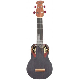 OVATION APPLAUSE UA20-5E