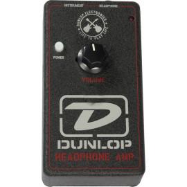 Dunlop CSP-009