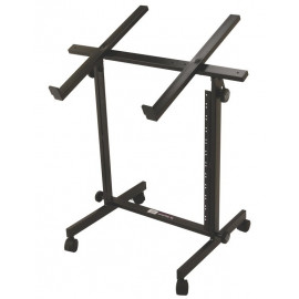 On-stage uMount / On-Stage Stands RS9050