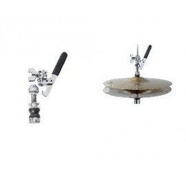 DB Percussion DDC-1018B