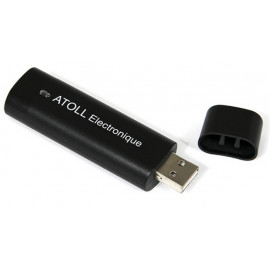 Atoll ADDITIONAL USB DONGLE