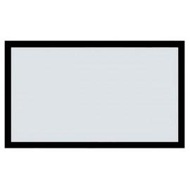 """AV Screen SM130BFH-B(V)(16:9 130"""")Flexible White"""