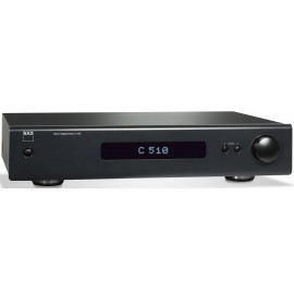 NAD C510 DAC