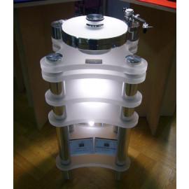 Transrotor Rack Z1