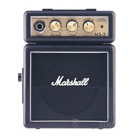 Marshall MS-2R-E