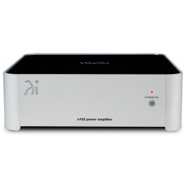 Wadia a102 power amplifier
