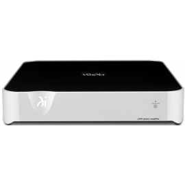 Wadia a340 power amplifier