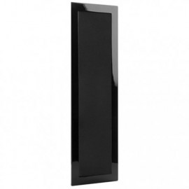 MONITOR AUDIO Grille Soundframe 2 Black
